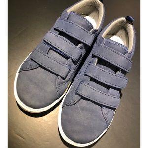 Gap Kids - Sneakers